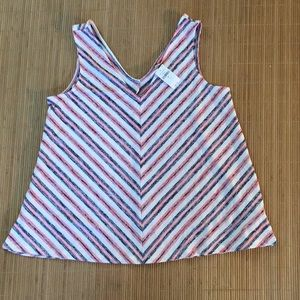 GAP medium top